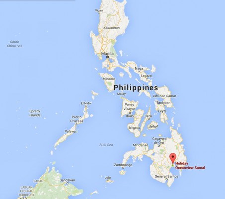 Cruisers abducted from marina in Philippines - Practical Boat Owner
