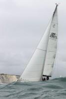 Utilisation d'un timon d'urgence en cas de panne de votre direction en mer