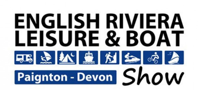 English Riviera Leisure and Boat Show