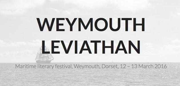 Weymouth Leviathan