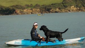 holly-and-bert-kayaking-bertie-likes-paddling-as-a-change-from-walkies