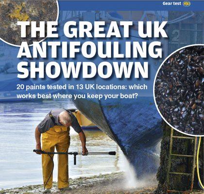 antifouling-showdown