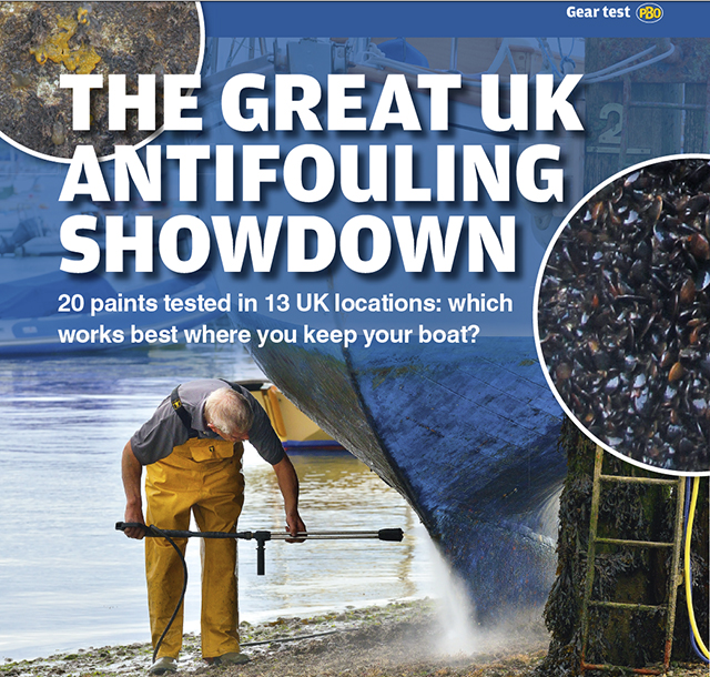 antifouling-showdown