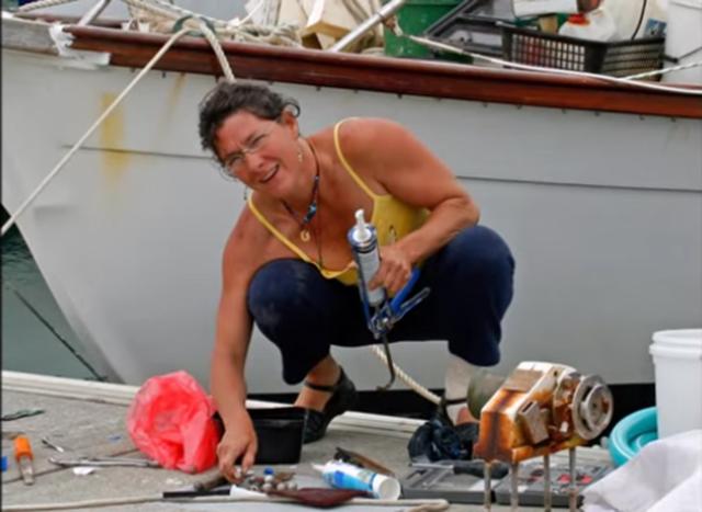 Donna-Lange-repairs.jpg