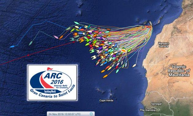 arc-fleet-trackernov2016