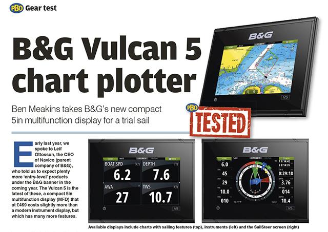 bg-vulcan-5-chart-plotter-test