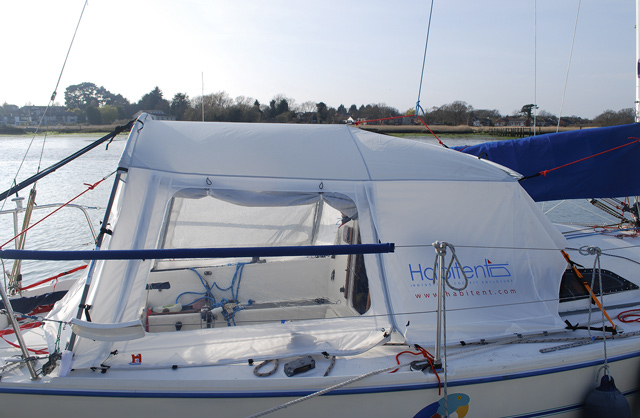 Alternative Forms Of Winter Boat >> 26 Tips For Winter Sailing Practical Boat Owner