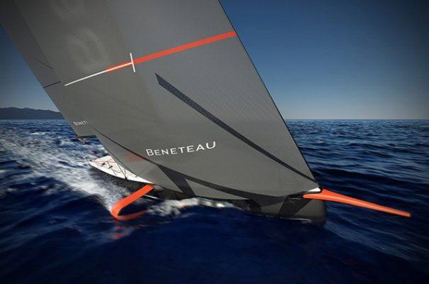 figaro-beneteau-3-the-world-s-first-production-foiling-monohull