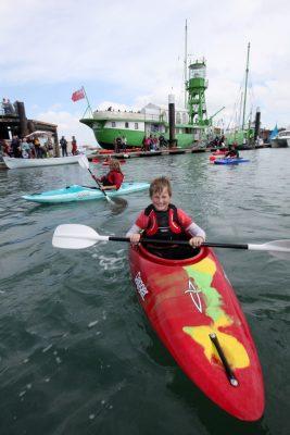 Gosport-Marine-Festival-2015