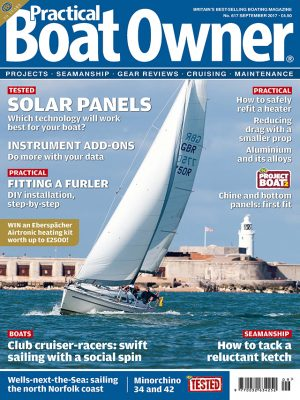 PBO Sept 2017 cover