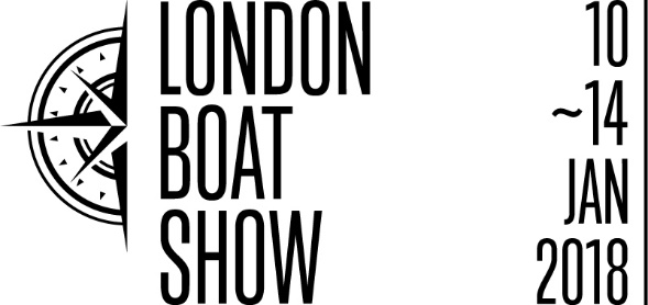 London boat show ticket deals