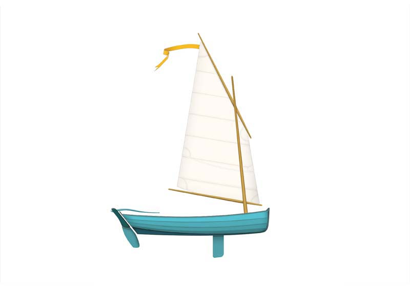 Free boat plans – Build your own Nigel Irens 14ft rowing and ... Nautical Designs Home Plan on ocean home designs, antique home designs, unusual home designs, americana home designs, blue home designs, jungle home designs, top home bar designs, coastal home designs, affordable home designs, love home designs, 2015 home designs, retro home designs, nigerian home designs, geometric home designs, disney home designs, salmagundi designs, stylish eve home designs, construction home designs, winter home designs, black home designs,