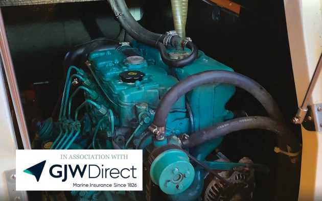 GJW-Engine-electrics-video