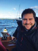 Comment restaurer un voilier de 22 pieds en 10 étapes faciles