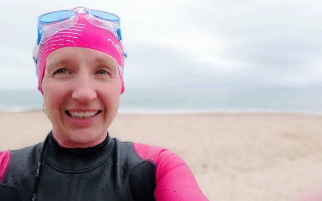 sea-swimming-beginners-guide