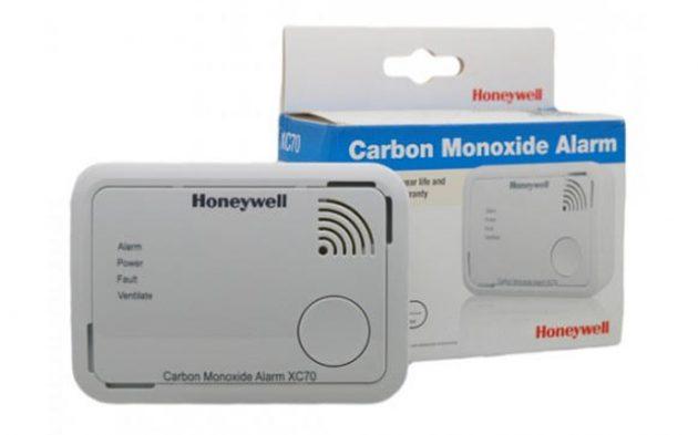 carbon-monoxide-alarm