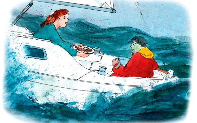 dave-selby-seasickness-column