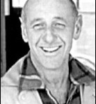 Harry Spencer dies aged 84 - hometporternobackupybw1imgnewsdeskymymnewsharryspencer-138x150