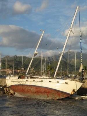 015-Mallorca Storm-JR.jpg
