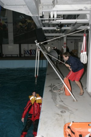9982-Lifejacket Group Test-GS.JPG