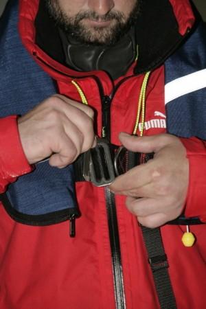 9406-Lifejacket Group Test-GS.JPG