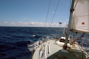 30 Boat 1.JPG