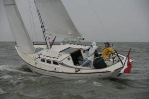 001-Morris 36.JPG