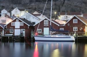 315-HR 372-Sweden-GS.JPG