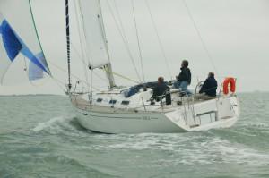 37-Dufour 385-R.JPG