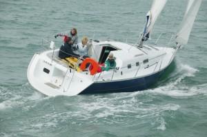 58-Beneteau Oceanis 323-R.JPG