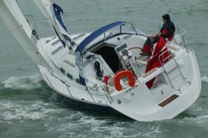 12-Beneteau Oceanis 373-R.JPG