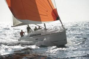 0355-Oceanis 34-GS-R.JPG