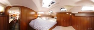 C Yachts 1050