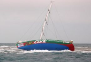 Cork Clipper