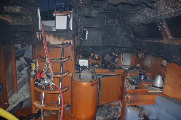 dehumidifier fire moody 54
