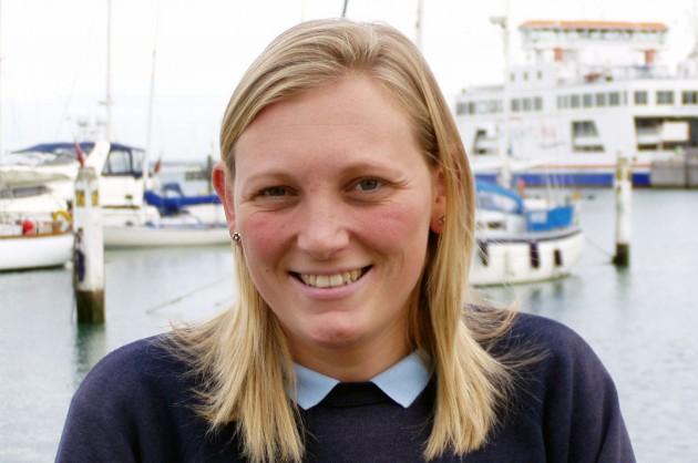 charlotte beeby yarmouth