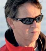Robert Holbrook