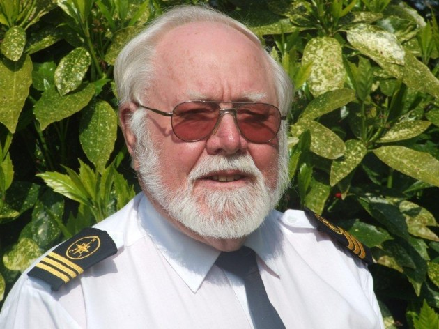 Alan Richard new NCI chairman - Alan_Richard_new_NCI_chairman-630x472
