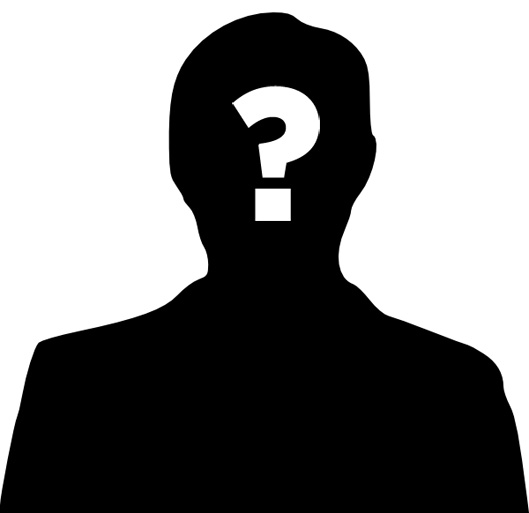Jan 2018 Mystery Person | Can you guess? – The Armijo Signal