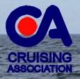 Cruising Association