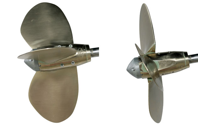 Image result for wikipedia Factors to Consider When Choosing the Best Propeller for Your Boat.
