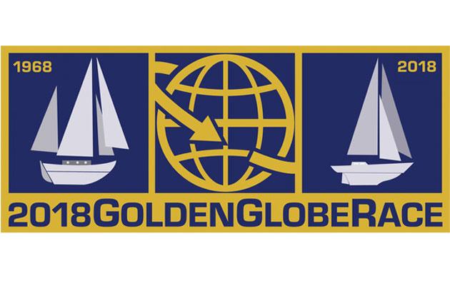 2018 Golden Globe Race