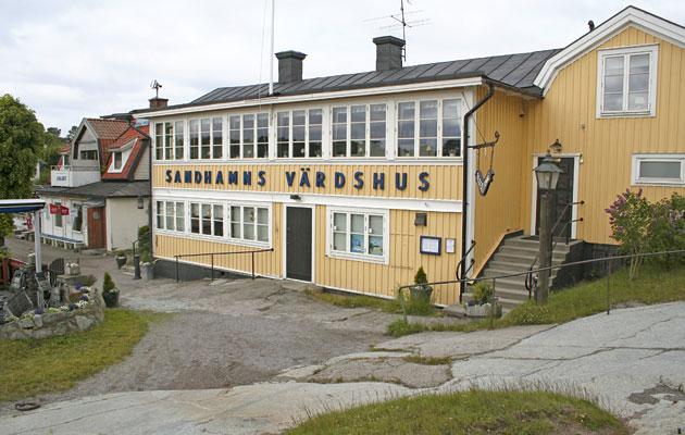 bastu stockholm dating 50