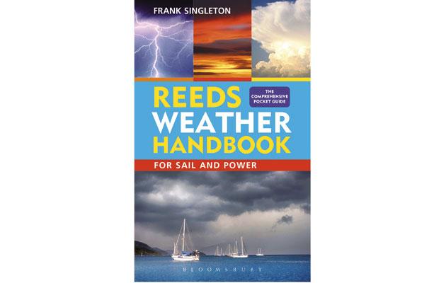 book Leitfaden