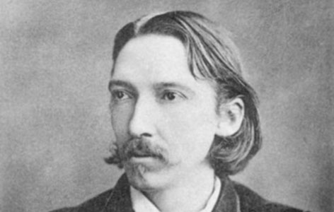 robert_louis_stevenson_knox_series_ok