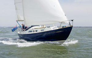 Nicholson 35