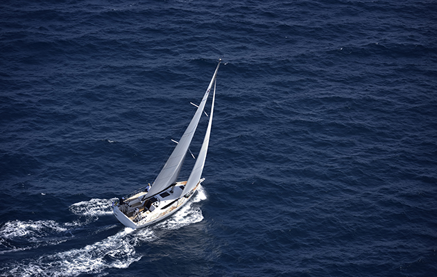 What you really need to sail offshore - Yachting Monthly