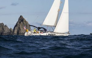 How to sail Biscay: 3 ways to tackle the milestone