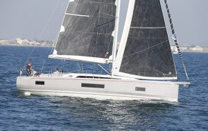 Reviews Archive - Yachting Monthly