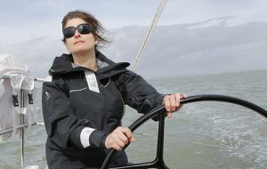 Skippers' Tips: Anchor watching, foolproof fendering & sailing with children